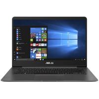 Laptop ASUS UX430UA-GV340T