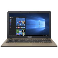 Laptop ASUS X540NA-GO032T