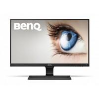 Màn hình LCD BenQ EW2775ZH