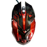 Mouse Bosston BS-11