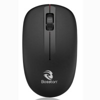 Mouse Bosston Q8