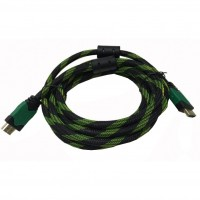 Cable HDMI Kingmaster 03504
