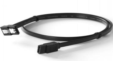 CABLE HDD SATA đầu sắt 3.0