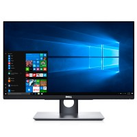 Màn hình LCD DELL P2418HT