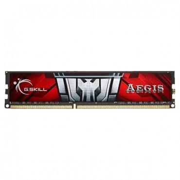 RAM Desktop 8GB G.SKILL F3-1600C11S-8GIS