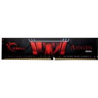 RAM 8GB G.Skill F4-2133C15S-8GIS