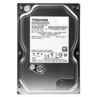 HDD 1TB Toshiba DT01ABA100V
