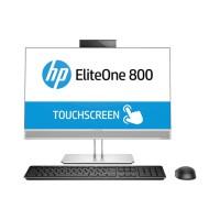 Máy bộ HP EliteOne 800G3 1MF29PA