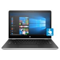 Laptop HP Pavilion x360 14-ba065TU 2GV27PA