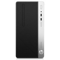 Máy bộ HP ProDesk 400 G4 MT 1HT55PA