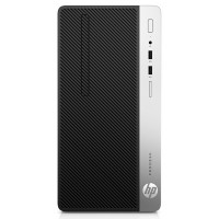 Máy bộ HP ProDesk 400 G4 MT 1HT53PA