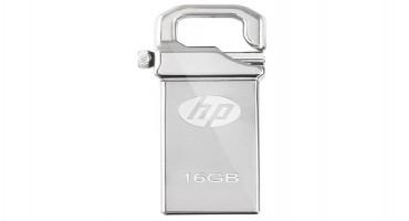 USB 16GB HP V250W