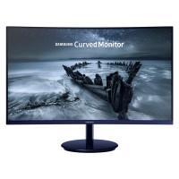 Màn hình LCD SAMSUNG LC27H580FDEXXV