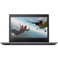 Laptop Lenovo IdeaPad 320-14ISK 80XG007SVN