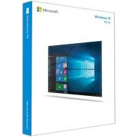 Phần mềm Microsoft Win Home 10 KW9-00017