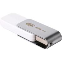 USB 32GB Team C142