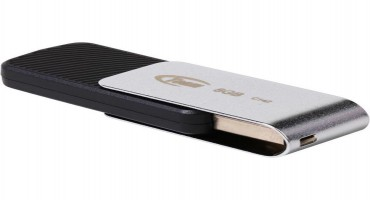 USB 8GB Team C142