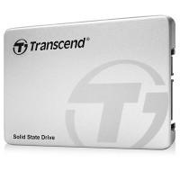 SSD 120GB Transcend 220S