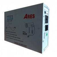 Bộ lưu điện cho cửa cuốn UPS ARES AR6D