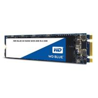 SSD 250GB WDS250G2B0B
