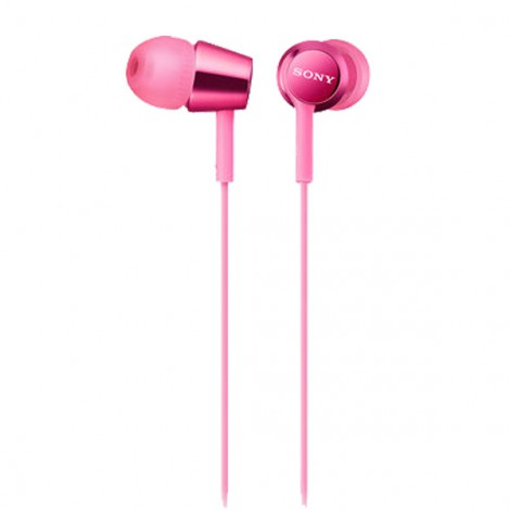 Tai nghe Sony MDR-EX155APPQE