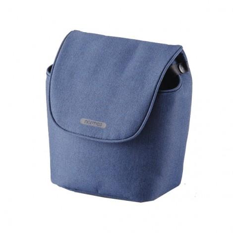Túi đựng máy ảnh ELECOM DGB-S032NV