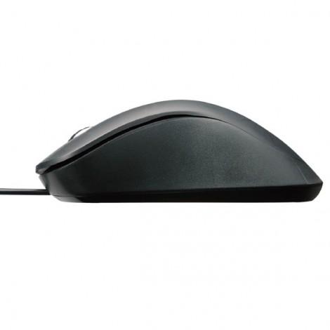 Mouse Elecom M-BL24UBSBK