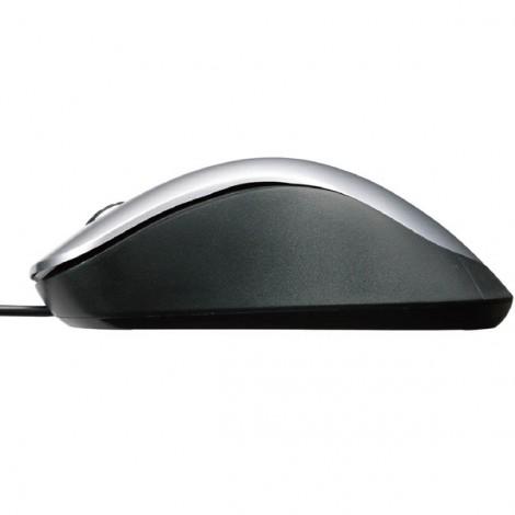 Mouse Elecom M-BL24UBSSV