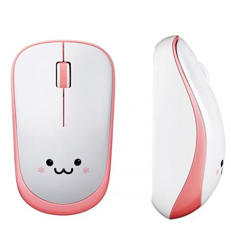 Mouse Elecom M-IR07DRSPN