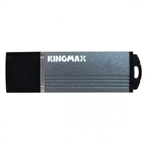 USB 8GB Kingmax MA-06