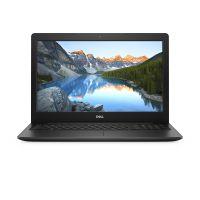 Laptop Dell Inspiron 3580 70188451(Black)