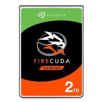 HDD 2TB SEAGATE FireCuda ST20000LX001