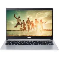 Laptop ACER Aspire A515-54-59KT NX.HFNSV.009