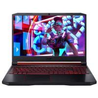 Laptop ACER Nitro AN515-43-R84R NH.Q5XSV.001 (Đen)