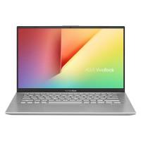 Laptop ASUS A412DA-EK346T (Transparent Silver)