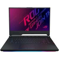 Laptop ASUS G531G-VES122T (Gun Metal)