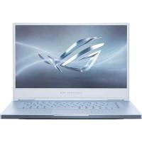 Laptop ASUS GU502GU-AZ089T (Silver Blue Metal)