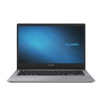 Laptop ASUS P5440FA-BM0370T (Xám)