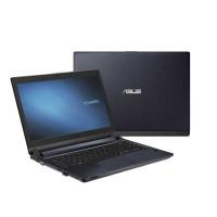 Laptop ASUS PRO P1440UA-FQ0163 (XÁM)