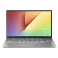 Laptop ASUS A512FL-EJ166T (SILVER)