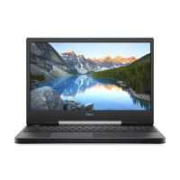 Laptop DELL Inspiron 15 5590 G5 4F4Y42
