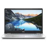 Laptop DELL Inspiron 5584 CXGR01 (Silver)