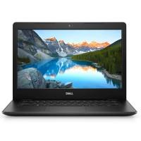 Laptop DELL Inspiron 3481 030CX2 (Black)
