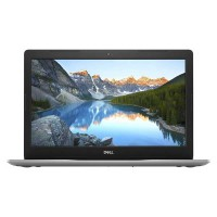 Laptop Dell Inspiron 3580 70186847 (Silver)
