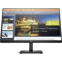Màn hình LCD HP P224 (5QG34AA)