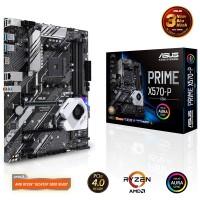 Mainboard ASUS PRIME X570-P/CSM