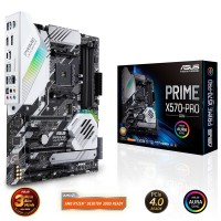 Mainboard ASUS PRIME X570-PRO/CSM