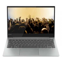 Laptop LENOVO Yoga S730-13IWL 81J0008SVN