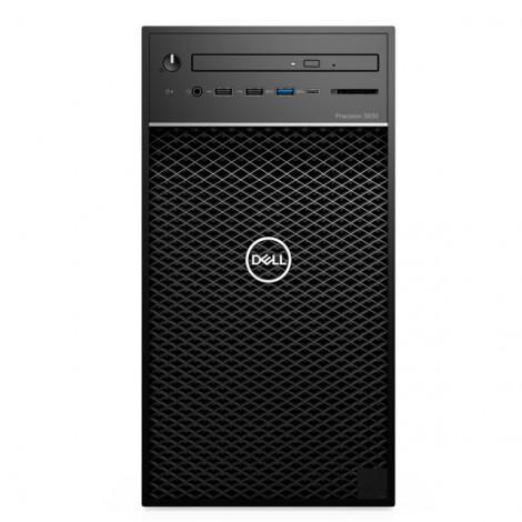 Dell Precision 3630 Tower 70190803