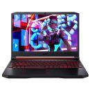 Laptop ACER Nitro AN515-54-779S NH.Q5BSV.009